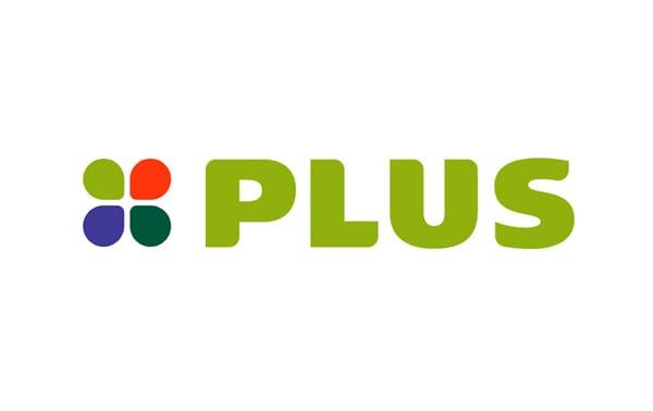 logo-plus.jpg