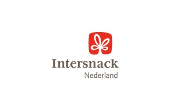 intersnack.jpg
