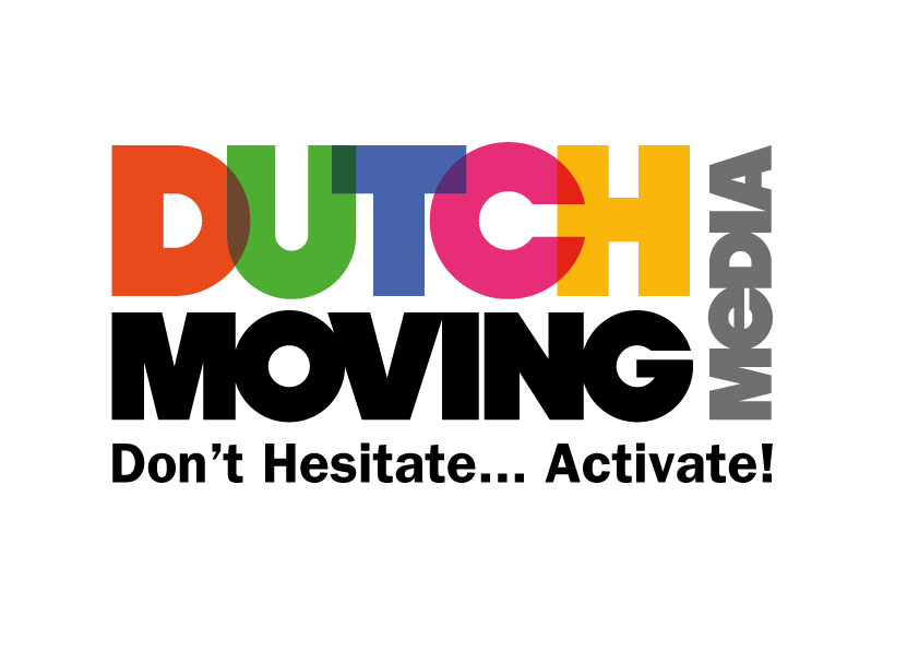 LOGO_Dutch_Moving_Media-Vernieuwd