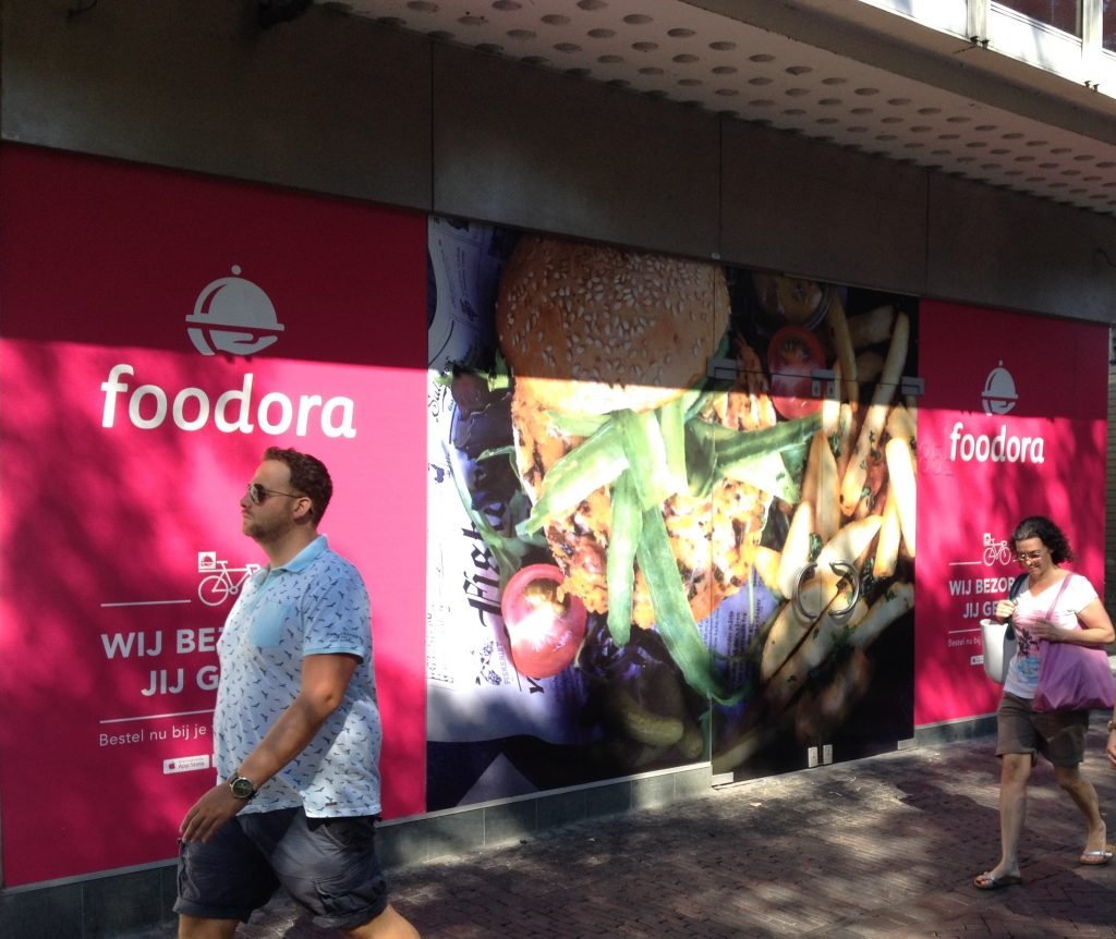 Foodora WA (4)