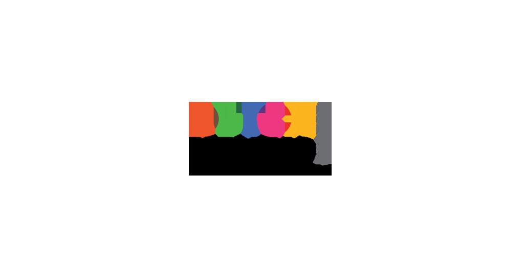Logo dutch moving media