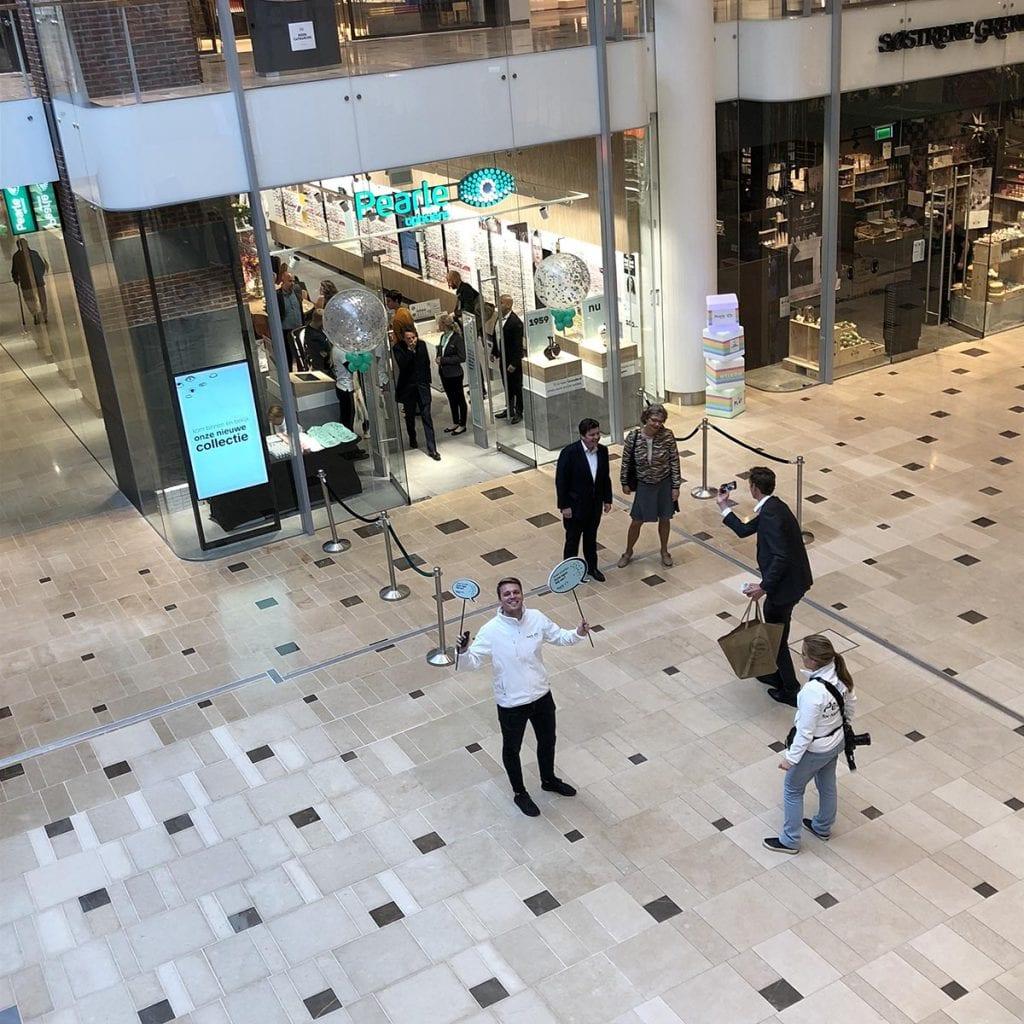 5f871fb1d46cd3 Hoe viert Retail Nederland de feestdagen  Zo! - Dutch Moving Media